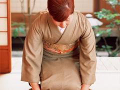 呉服の種類(2)の画像
